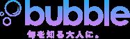【公式】今すぐ会えるゴチ飲みマッチングアプリ-Bubble(バブル)